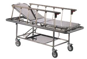 Cáng vận chuyển bệnh nhân 1 chức năng, SMSC-001